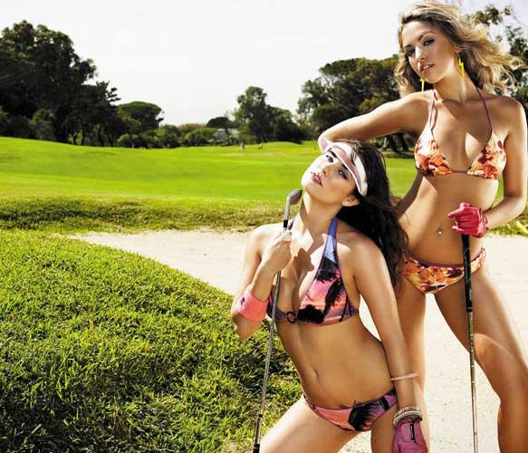 nude-virls-hot-punk-girls-bikinis