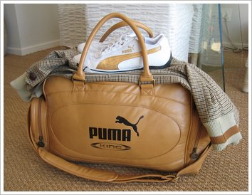 5dd9f23cb5a ... puma cartel handbag new style e2bed 5e143  ROLLING WITH THE PUMA  LIFESTYLE VIBE – 2oceansvibe.com best service a1255 f227d ...