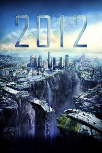 SPL!NG Movie Review: 2012 (2009) – 2oceansvibe com