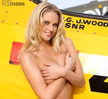 genevieve morton hot. Joie de Vivre Morton for US