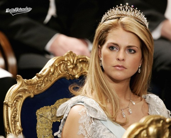princess madeleine - group picture, image by tag - keywordpictures.com