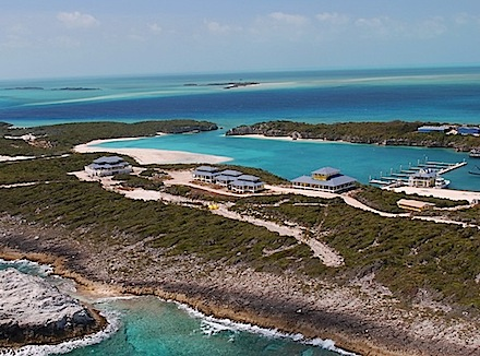 OMG! CAVE CAY ISLAND IS UP FOR SALE! – 2oceansvibe com