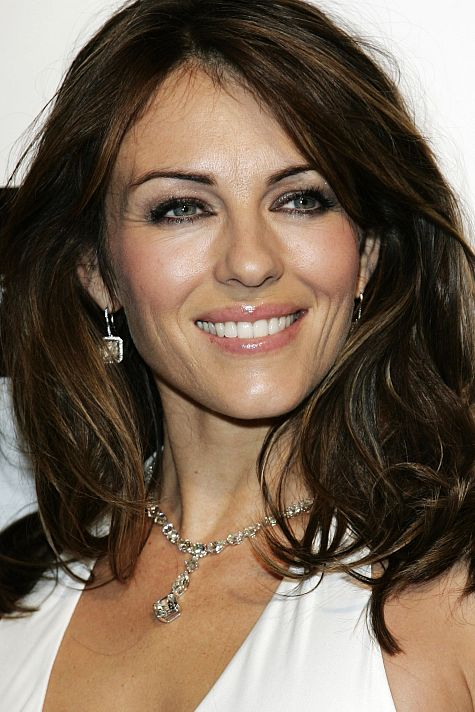 erica-durance-house-of-the-dead-04