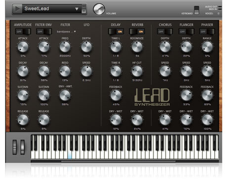 grafik-490-zora-lead-synth-int_13