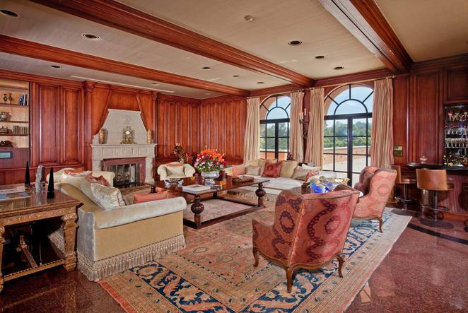 032612-news-mansion-for-sale3-662w-at-1x