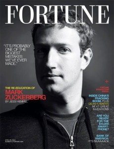 fortune2013-may