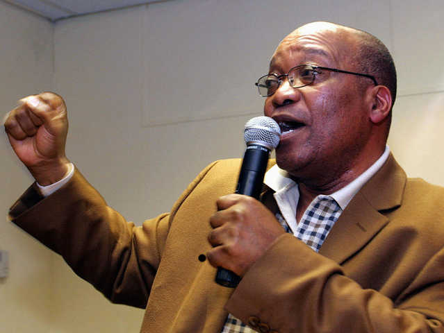 Image result for jacob zuma dancing