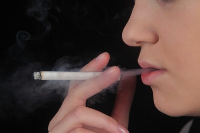 improve-lungs-health-for-active-smoker21