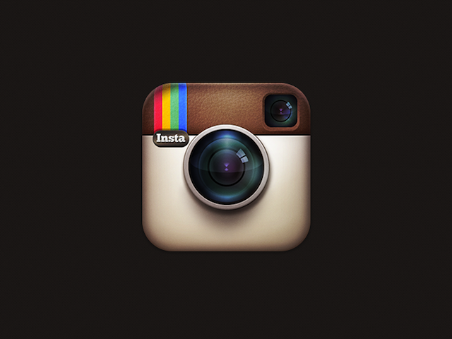 Instagram Surpasses Twitter In Daily Active Mobile Users ...