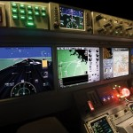 gulfstream-calls-its-planeview-ii-system-the-most-advanced-flight-deck-in-existence