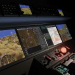 it-uses-infrared-cameras-and-an-enhanced-vision-system-to-make-flying-in-bad-weather-conditions-safer