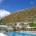 rome-cavalieri-view-from-the-pool