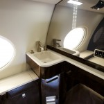 the-lavatory-looks-a-lot-more-pleasant-that-whats-found-on-most-airplanes