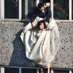 108468-woman-in-wedding-gown-is-grabbed-by-local-community-officer-as-she-att