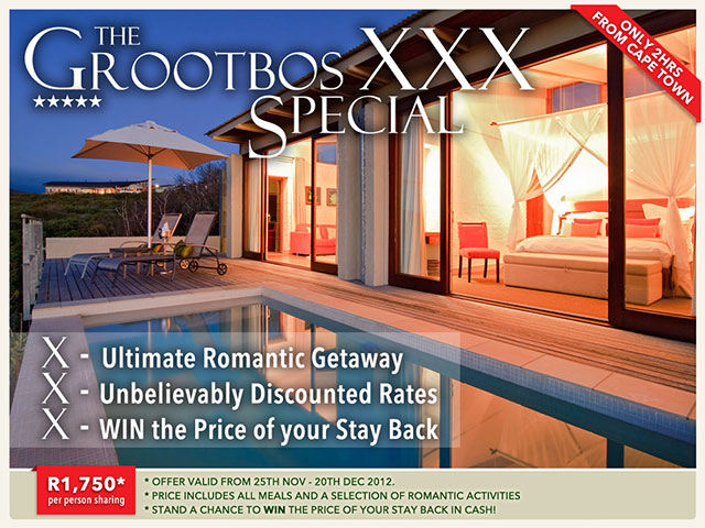 Grootbos-XXX-Special