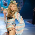 a-total-of-40-models-walked-the-show
