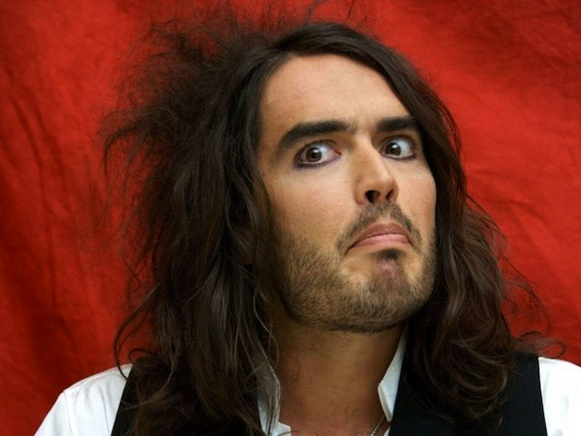 russell-russell-brand-18711958-800-600