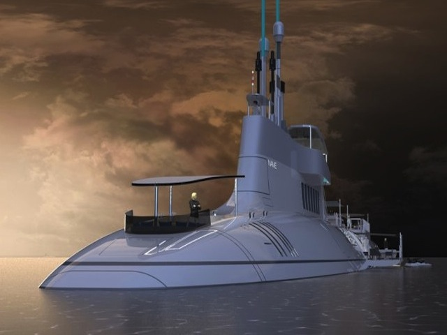 this-is-migaloo-the-private-submersible-yacht-by-motion-code-blue