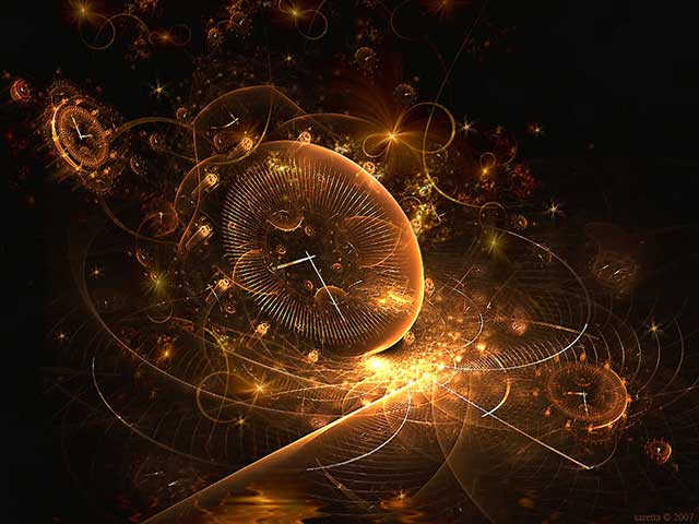 time-travel-by-nocturssnalfate-photobucket1