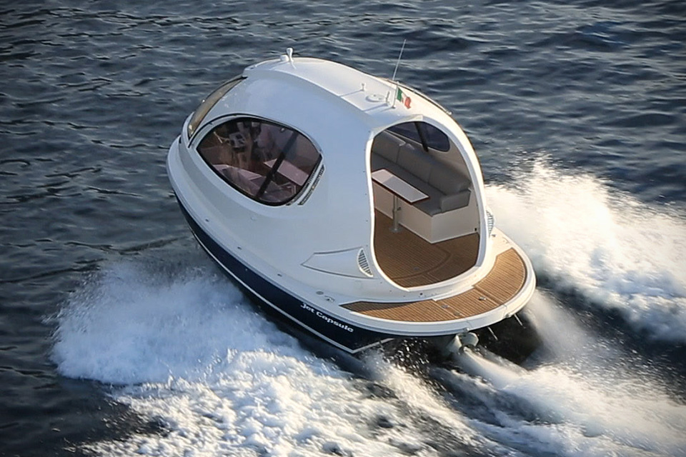 Boats 2oceansvibe Com