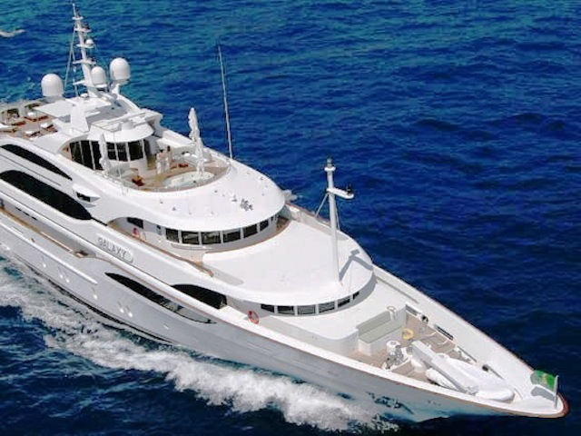 Luxurious-Super-Yacht-Galaxy-viewed-from-above-2