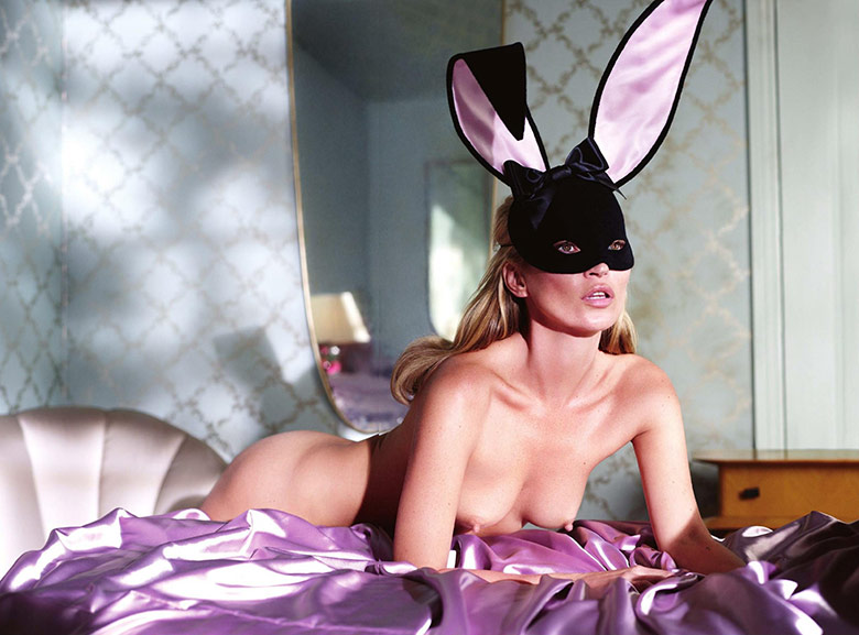 charlize-theron-in-playboy-1999-06