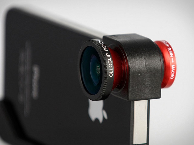 This New Iphone Zoom Lens Will Blow Your Mind Images 2oceansvibe Com