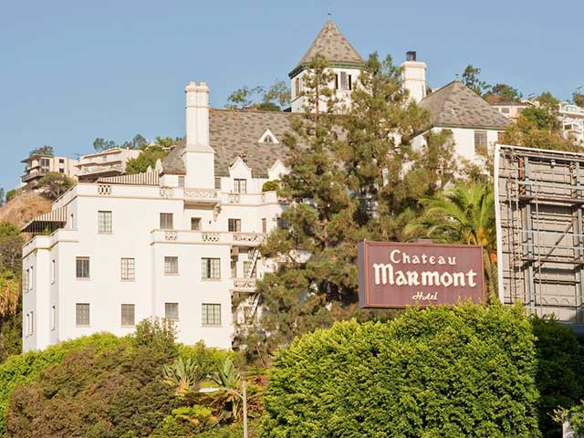 the-hotel-chateau-marmont-v493168-1600