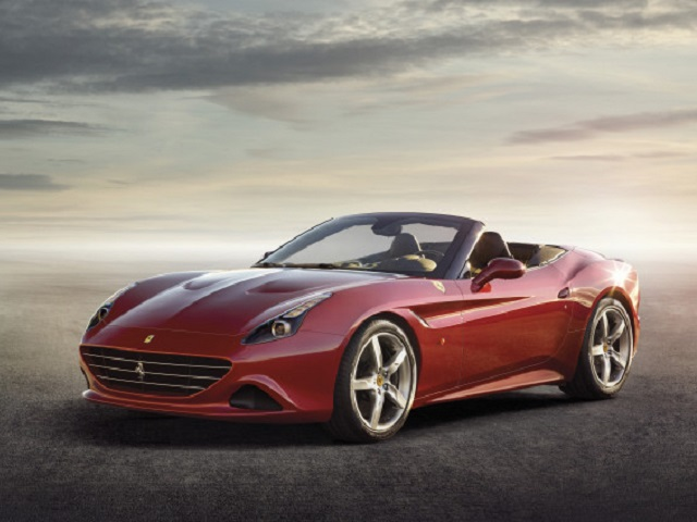 Ferrari-California-T-600x424