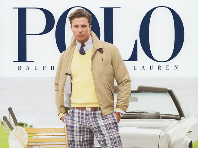 Ralph Difference Lauren Polo Polo Between Difference Lauren Between Between Polo Ralph Difference b6f7gy