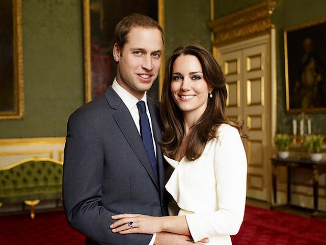 Prince-William-and-Kate-Middleton-Royal-Couple