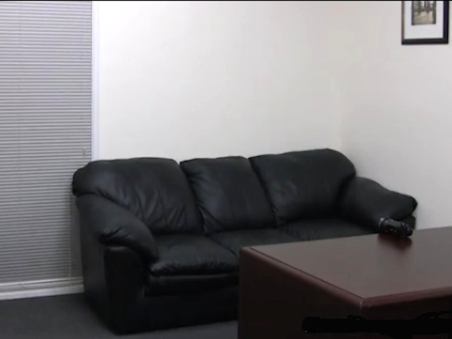 castingcouch.jpg