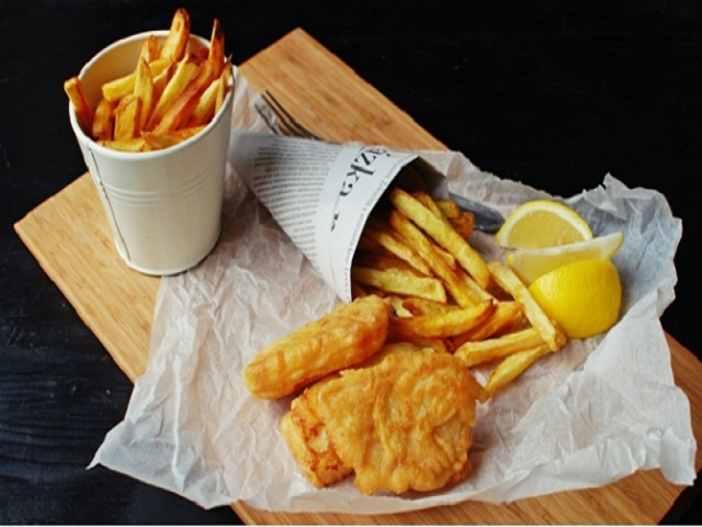 432773_fish-chips-1_image_620x349