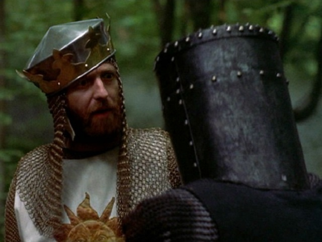 Monty-Python-and-The-Holy-Grail-monty-python-16538948-845-468