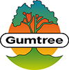 Gumtree_Logo_2012