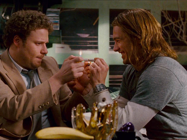 Pineapple Express 1