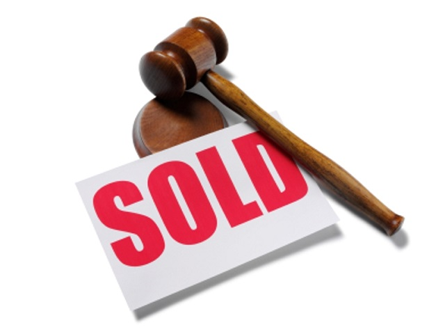 auction_sold