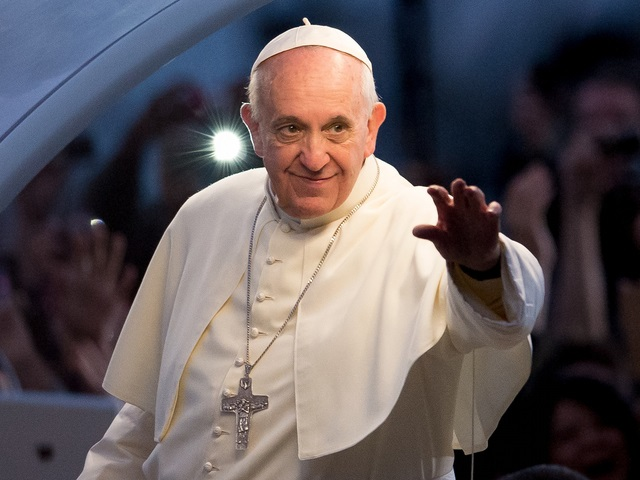 pope-francis_1379610835810_944524_ver1.0_640_480