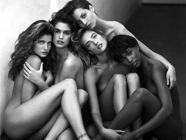 Herb-Ritts-Supermodels-1989