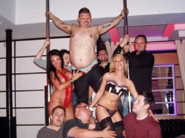 worlds-worst-bachelor-party