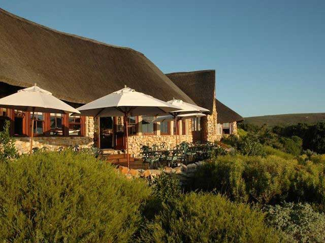 Grootbos-Private-Nature-Reserve_1272011686