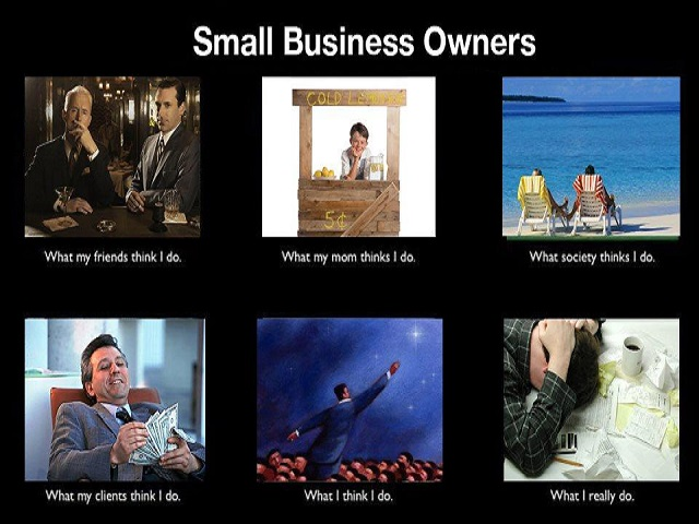 small-business-owners1