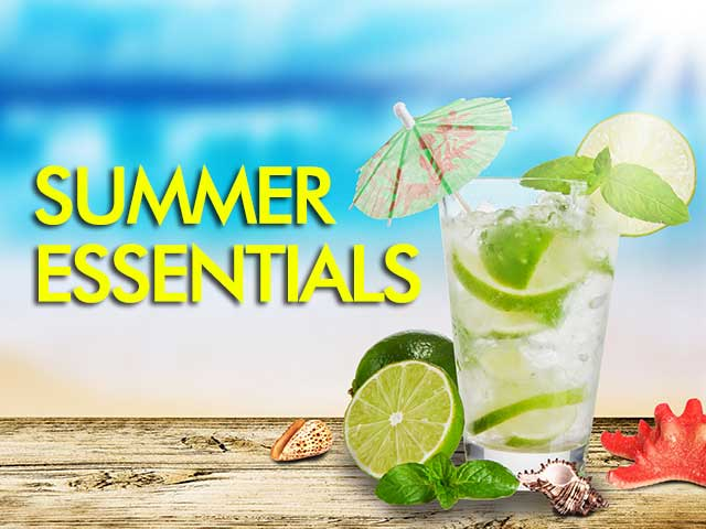 summer-cocktails-wallpaper-cocktail-wallpapers---full-hd-wallpaper-search