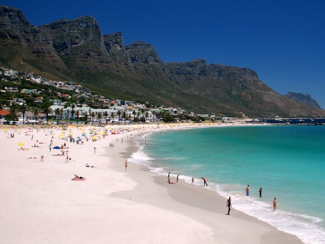 Camps-Bay3
