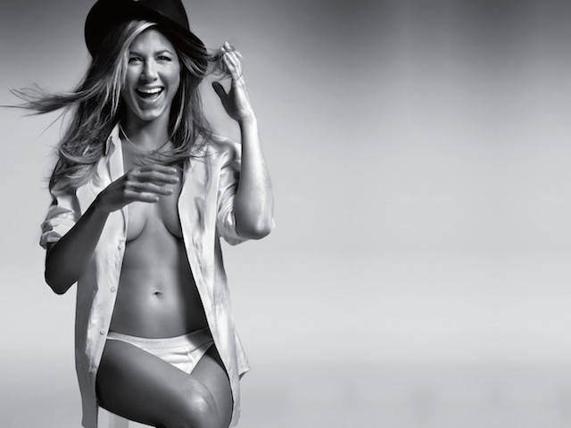 Agree, amusing Aniston butt naked with
