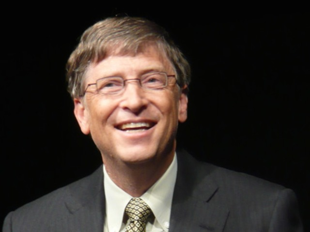 bill-gates-speaks-out-about-windows-8-video--bc90b4f0b8