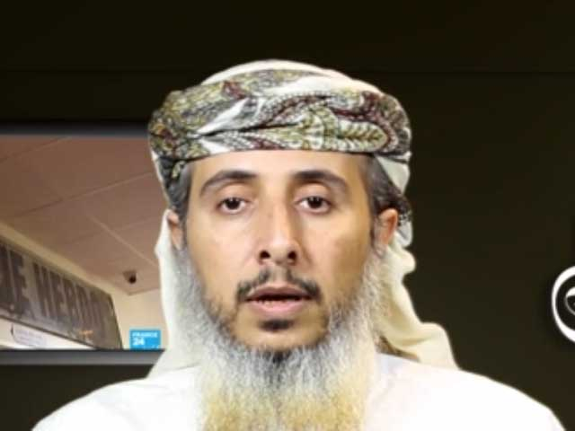 al-qaeda-in-yemen-releases-video-claiming-responsibility-for-charlie-hebdo-attack-1421238367