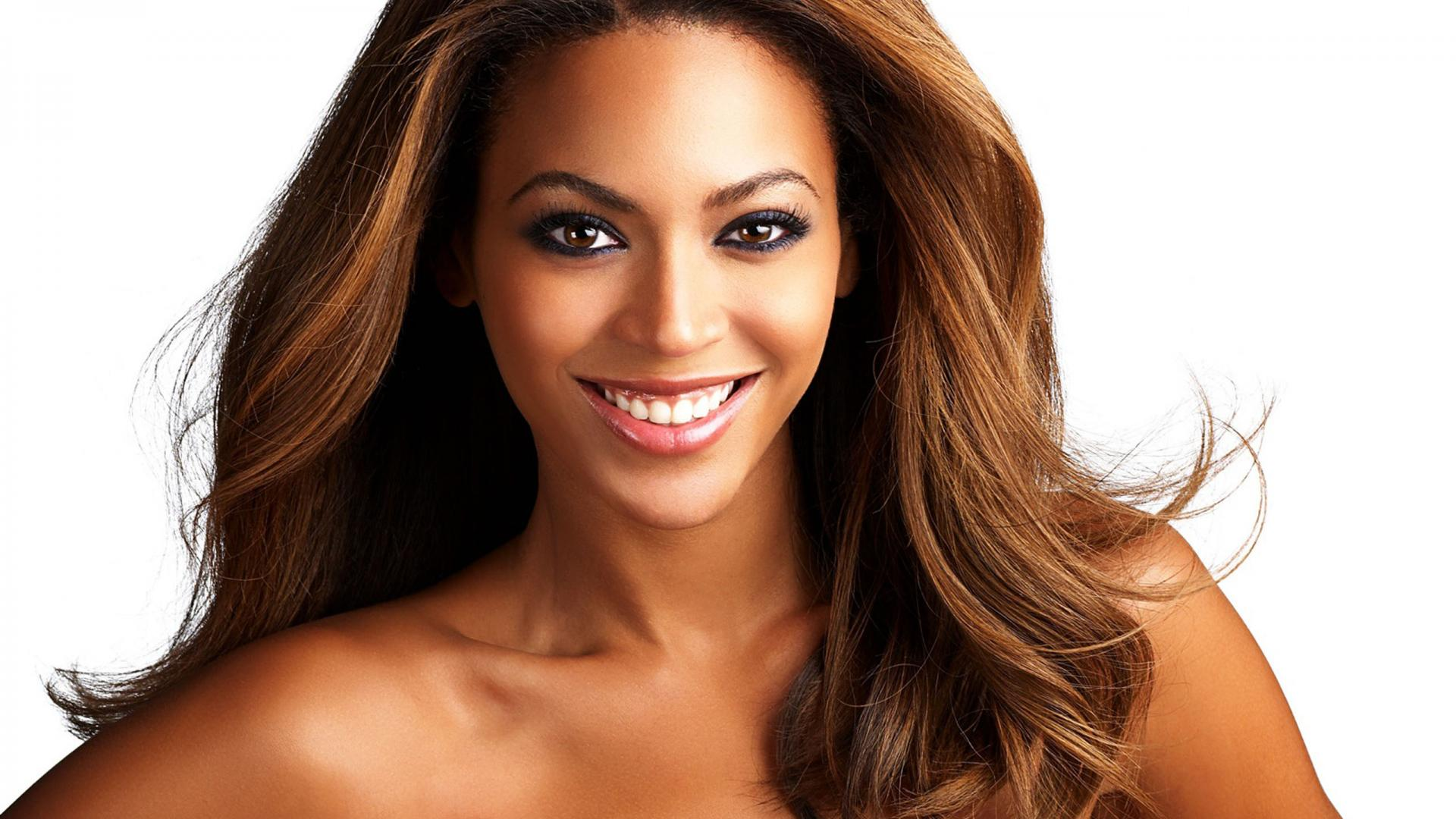 Beyonce Knowles Loreal Feria Lg 2oceansvibe