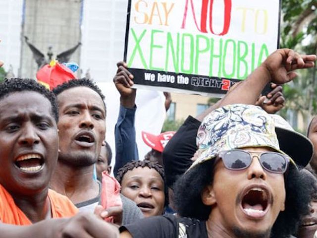 Hundreds-of-people-marched-against-the-anti-immigrant-violence-that-has-hit-Durban