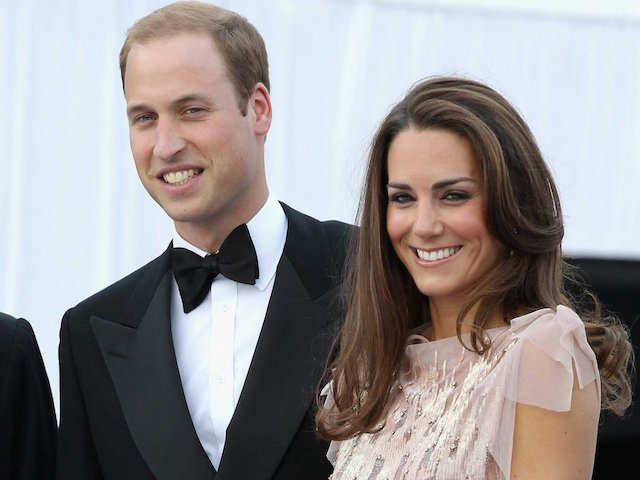 prince-william-and-kate